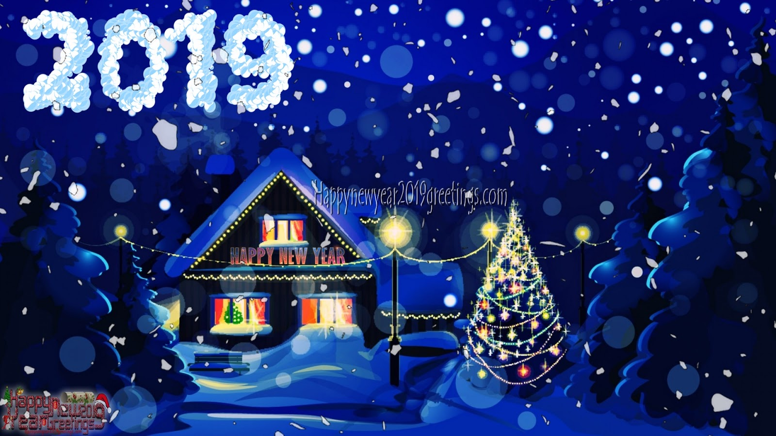 New year wishes vectors, photos and psd files | free download.