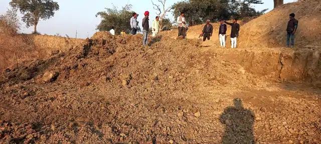 Ghazipur New