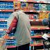 Τζίρος 1,8 δισ. ευρώ στα σούπερ μάρκετ 13 εβδομάδες μετά την εμφάνιση του κορονοϊού