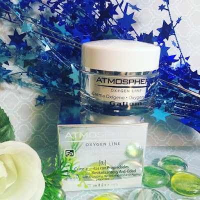 crema-atmosphere-galium-cosmetica-integral