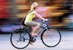 Cum sa slabesti pe bicicleta eliptica
