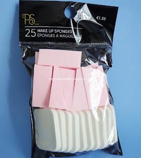esponja-maquillaje