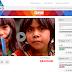 Canal Curta! lança em março sua plataforma online para assinantes