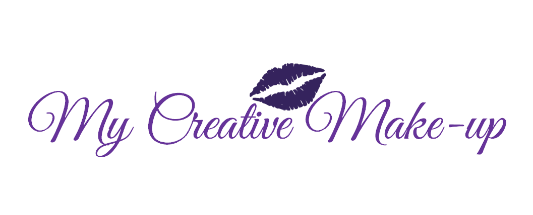 my creative make up blog makijażowy