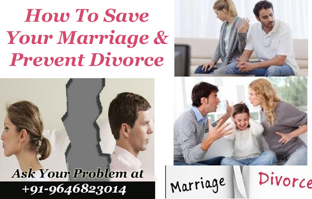 stop divorce save marriage