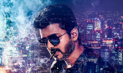 Sarkar 2018 Vijay Movie Free Download [Updated]