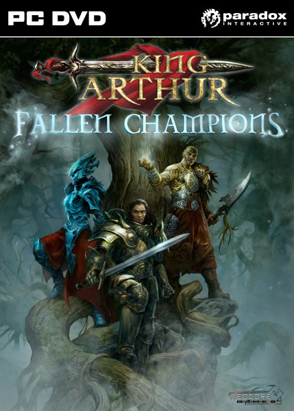 King-Arthur-Fallen-Champions-pc-game-download-free-full-version