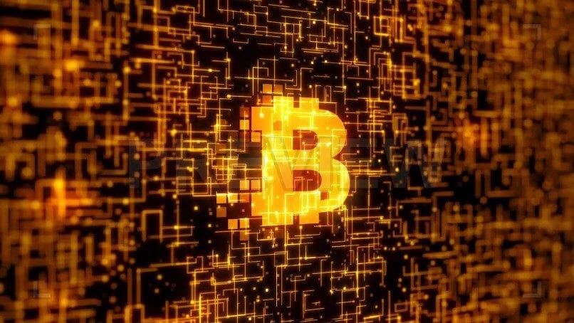 El poder del dinero virtual.