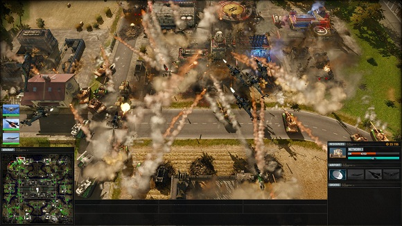 act-of-aggression-reboot-edition-pc-screenshot-gameplay-www.ovagames.com-5