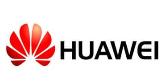 Huawei Stock ROM Firmware Files