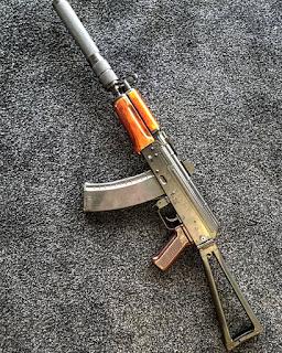 86-Tula-Krinkov-AK74-m13-industries