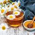 Cách Làm Trà Hoa Cúc 🌼 Tốt Cho Sức Khoẻ