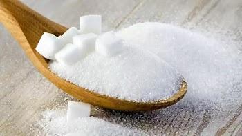 Encontrando o açúcar oculto nos alimentos que você ingere