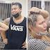 Watch | Toni Fowler at Rob Moya, Pinag-uusapan Ngayon sa Muli Nilang Pagkikita!