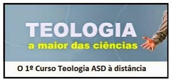 http://prgilsonmedeiros.blogspot.com/p/blog-page_19.html