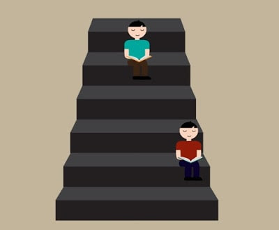 illustrator tutorial,adobe illustrator,illustrator adobe,illustrator,how to draw illusion stairs,illustrator cc,illustrator 3d,illustrator tips,illustrator help,illustrator tricks,illustrator tutorials,illustrator text effect,illustrator tutorial drawing,illustrator tutorial for beginners,illustrator tutorial flat design,adobe illustrator tutorials,impossible stairs,stair