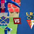 Jogo Desportivo de Chaves vs Vilafranquense - LigaPro