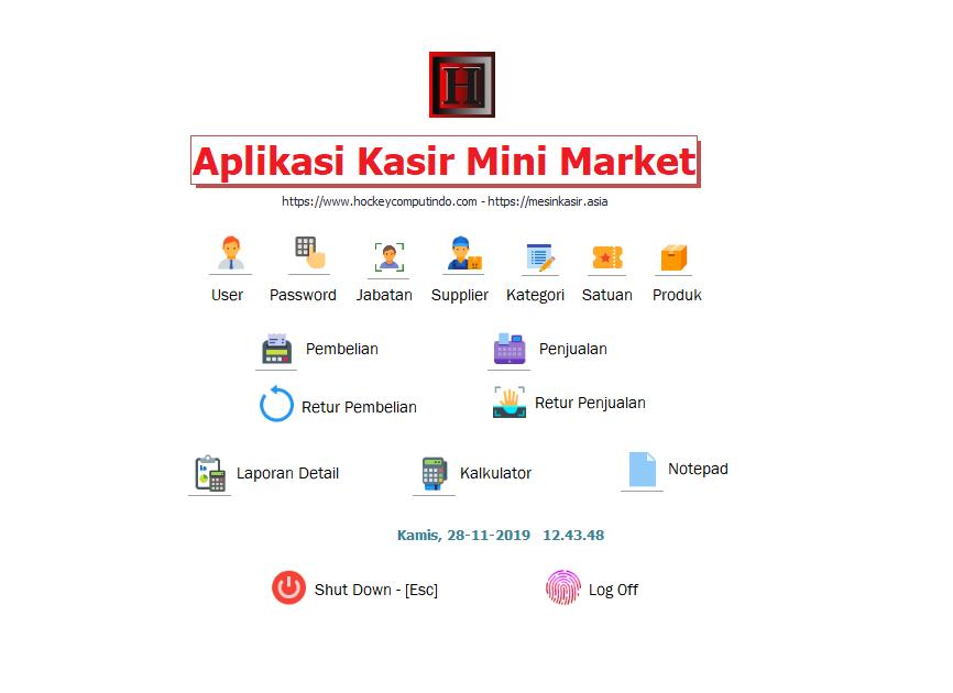 aplikasi kasir gratis,software kasir gratis,program kasir gratis free download