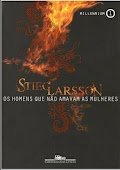 Os homens que nao amavam as mulheres - Stieg Larsson.pdf