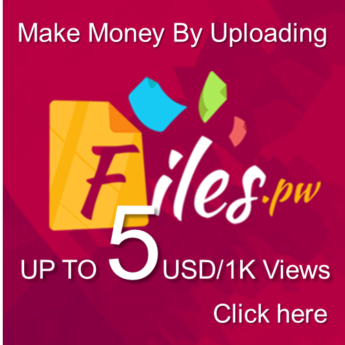download aplikasi gogo live mod apk