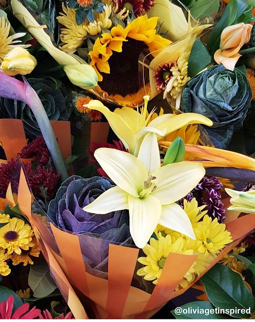 decore-a-casa-com-flores