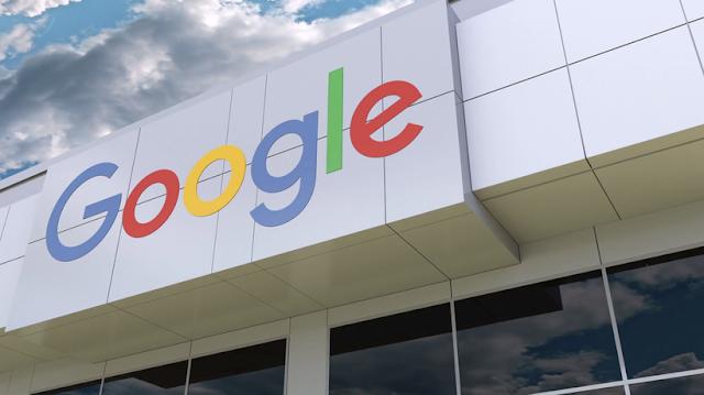 تواجه جوجل دعوى قضائية بقيمة 5 مليارات دولار بسبب تتبع المستخدمين في وضع التصفح المتخفي