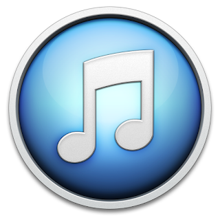 8 64 windows free for itunes filehippo download bit