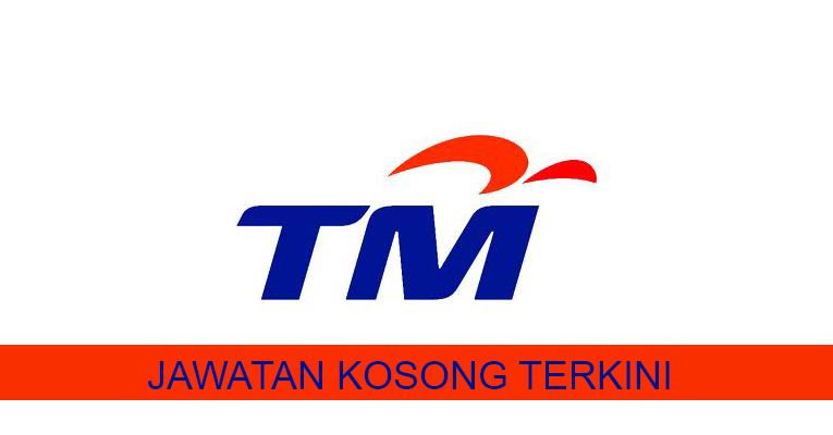Kekosongan Terkini di Telekom Malaysia (TM)