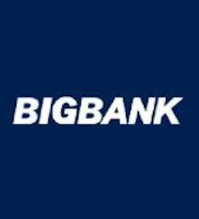 Información y opiniones sobre los préstamos de Bigbank