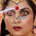आज मां लक्ष्मी इन 4 राशियों पर करेंगी धन की बर्षा, हर मुराद होगी पूरी