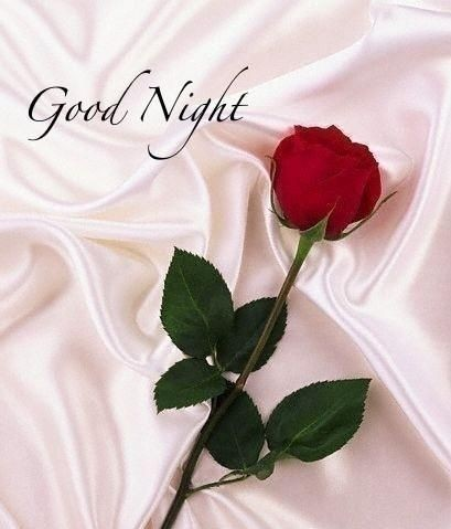 good night love images for girlfriend , good night image with love couple  lovely good night images  good night pictures, images good night, images for him with love