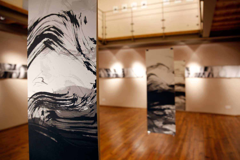 Exposition Annik Reymond 17_10