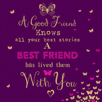 Friendship day wishes 2016