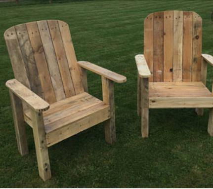35%2BGenius%2BDIY%2BWood%2BPallet%2BFurniture%2BDesigns%2B%252817%2529 35 Genius DIY Easy Wood Pallet Furniture Designs Ideas Interior