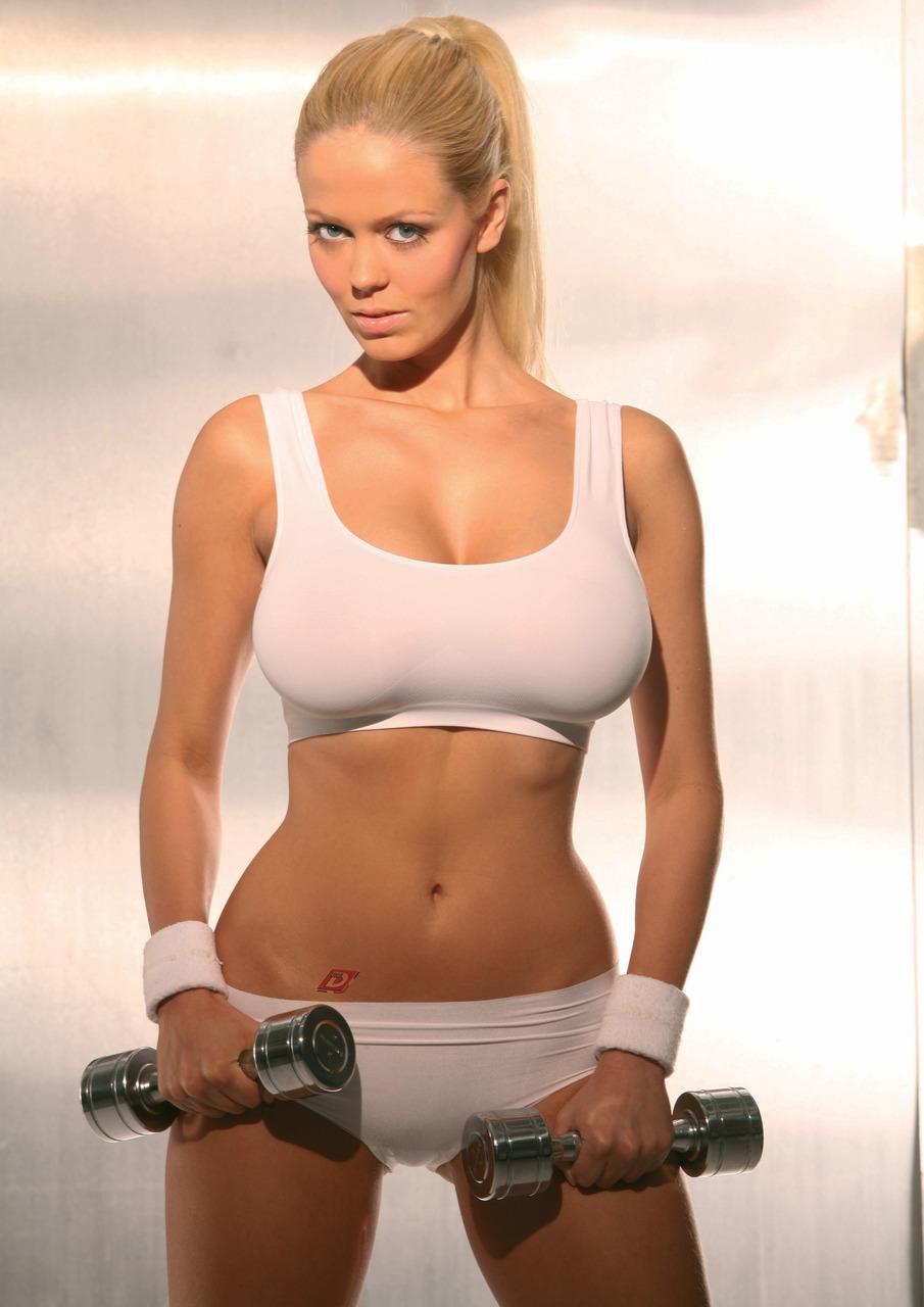 Nude Pics Of Amateur Women