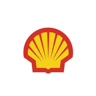 Oil Spillage:Supreme Court Again Orders Shell To Pay Ogonis N17bn