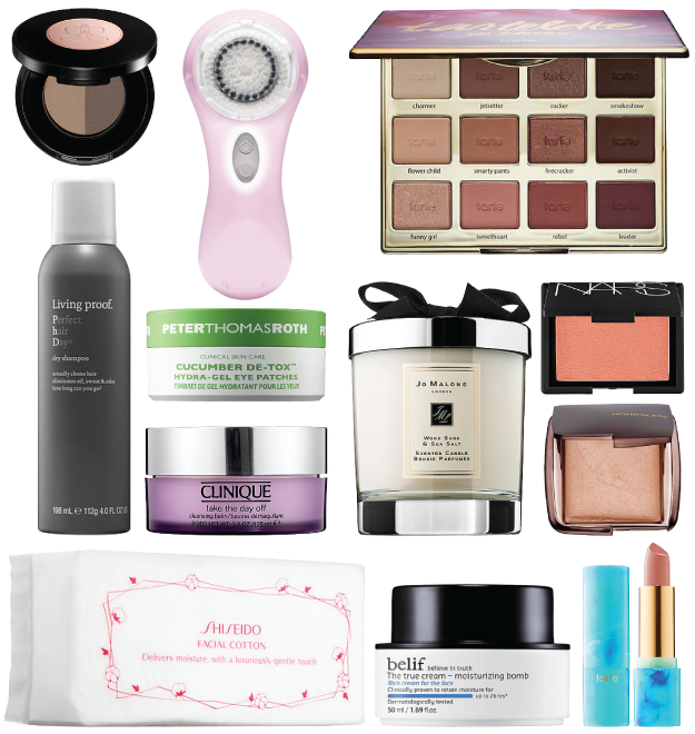 sephora vib rouge sale sephora spring sale makeup beauty