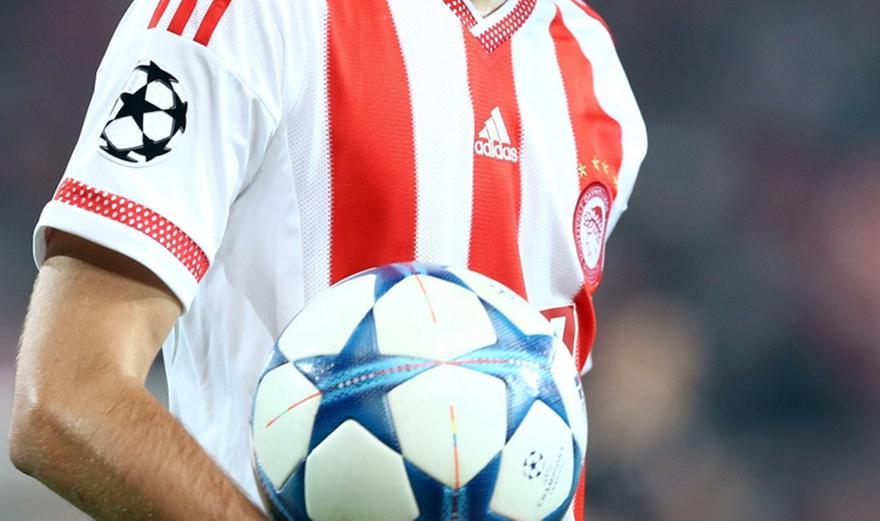 Νικολακόπουλος: «Το κέρδος του Ολυμπιακού από το νέο Champions League»