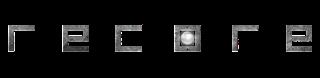 ReCore-Definitive-Edition-logo