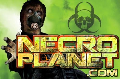 http://necroplanet.com/