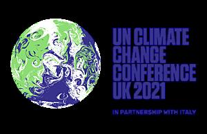 Climate Change Bill: Senate, Rep Onuigbo Tasks Buhari Ahead COP26