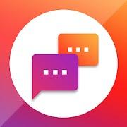 AutoResponder for Instagram Auto Reply Bot 1.1.5 Mod