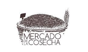 Mercado de la Cosecha en la 30 edición del Salón de Gourmets. #ModoRural