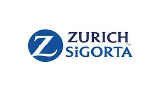 Zurich Sigorta Acentesi