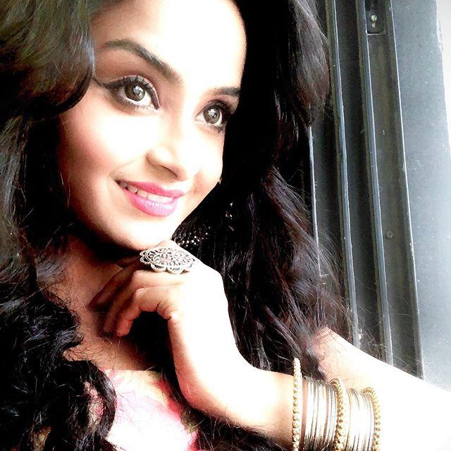 Ishita Ganguly Images