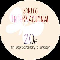 http://unlibroparacompartir.blogspot.com.es/2016/02/estamos-de-vuelta-y-para.html