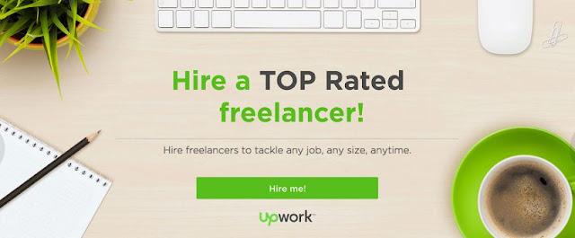 Freelancer Websites