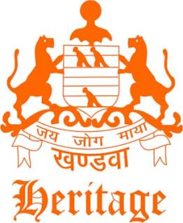 khandwa-heritage