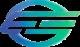 Guiyang Urban Rail Transit Group