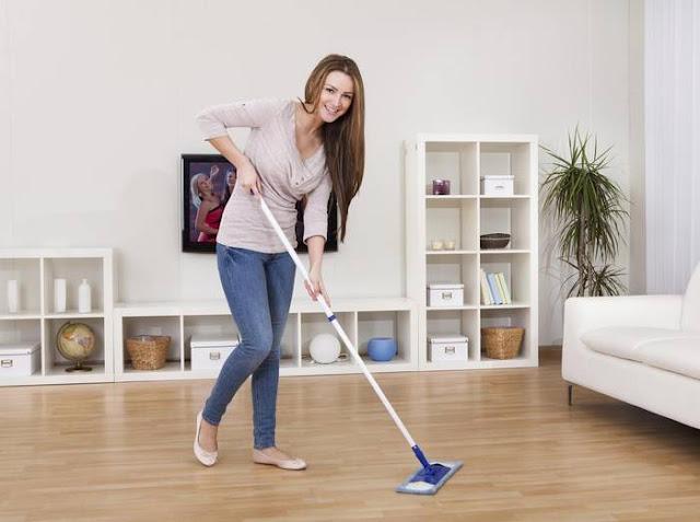 Tips Merancang Rumah Sederhana tapi Mewah